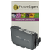 Canon PGI-9GY Compatible Grey Ink Cartridge