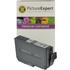 Canon PGI-9MBK Compatible Matte Black Ink Cartridge