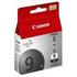 Canon PGI-9MBK Original Matte Black Ink Cartridge