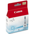 Canon PGI-9PC Original Photo Cyan Ink Cartridge