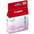Canon PGI-9PM Original Photo Magenta Ink Cartridge