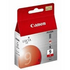 Canon PGI-9R Original Red Ink Cartridge