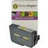 Canon PGI-9Y Compatible Yellow Ink Cartridge