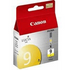 Canon PGI-9Y Original Yellow Ink Cartridge