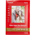 Canon PP-201 Original A3+ Glossy Photo Paper 260g, x20