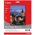 Canon SG-201 Original 20x25cm Semigloss Photo Paper Plus 260g x20
