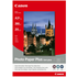 Canon SG-201 Original A3+ Semigloss Photo Paper, 260g x20
