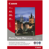 Canon SG-201 Original A3 Semigloss Photo Paper 260g x20