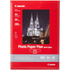 Canon SG-201 Original A4 Semigloss Photo Paper Plus 260g x20