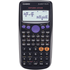 Casio FX83GT+ Scientific Calculator