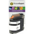 Compatible LC227XLBK High Capacity Black Ink Cartridge