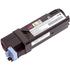 DELL 593-11038 (D6FXJ) Original Magenta Toner Cartridge
