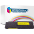 DELL 593-BBBR (YR3W3) Compatible High Capacity Yellow Toner