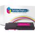DELL 593-BBBS (VXCWK) Compatible High Capacity Magenta Toner