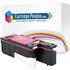 Dell 593-11128 (4J0X7) Compatible Magenta Toner Cartridge