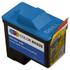 Dell 592-10040 / T0530 Original Colour Ink Cartridge