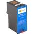 Dell 592-10225 / Series 7 / DH829 Original Colour Ink Cartridge