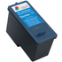 Dell 592-10279 / Series 11/ KX703 Original Colour Ink Cartridge