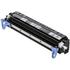 Dell 593-10107 / J6343 Original Transfer Roller Kit