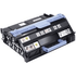 Dell 593-10191 Original Drum Unit Kit