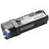 Dell 593-10258 / DT615 Original High Capacity Black Toner Cartridge