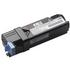 Dell 593-10261 / WM138 Original High Capacity Magenta Toner Cartridge