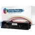 Dell 593-10261 Magenta Compatible Toner Cartridge