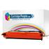 Dell 593-10289 Compatible Black Toner Cartridge