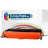 Dell 593-10290 Compatible Cyan Toner Cartridge