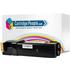 Dell 593-10312 (593-10320) Compatible Black Toner Cartridge