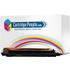 Dell 593-10493 Compatible Black Toner Cartridge