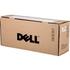 593-11056 / G7D0Y Original Dell High Yield Black Return Program Toner Cartridge