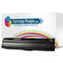 Dell 593-11108 (HF44N) Compatible Black Toner Cartridge