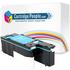 Dell 593-11129 (5R6J0) Compatible Cyan Toner Cartridge