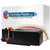 Dell 593-11141 (593-11017) Compatible High Capacity Cyan Toner Cartridge