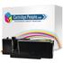 Dell 593-11142 (593-11018) Compatible High Capacity Magenta Toner Cartridge