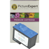 Dell 7Y745 Compatible High Yield Colour Ink Cartridge