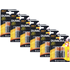 Duracell 36 Pack AAA Batteries