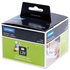 Dymo LabelWriter 11354 Multi Purpose Labels - 57mm x32mm