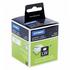 Dymo LabelWriter 99010 Standard Address Label - 89mm x 28mm
