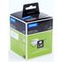 Dymo LabelWriter 99012 Large Address Label - 89mm x36mm