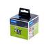 Dymo LabelWriter 99015 Diskette Label - 70mm x 54mm