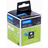 Dymo LabelWriter 99017 Suspension File Labels - 50mm x 12mm
