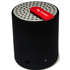 ECM-BS00 My Life Bluetooth Speaker