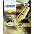 Epson 16 (T1624) Original Yellow Ink Cartridge