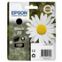 Epson 18 (T1801) Original Black Ink Cartridge