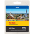 Epson 18 (T1802) Kodak Compatible Cyan Ink Cartridge
