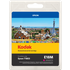 Epson 18 (T1803) Kodak Compatible Magenta Ink Cartridge