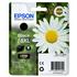 Epson 18XL (T1811) Original High Capacity Black Ink Cartridge