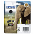 Epson 24 (T2421) Original Black Ink Cartridge
